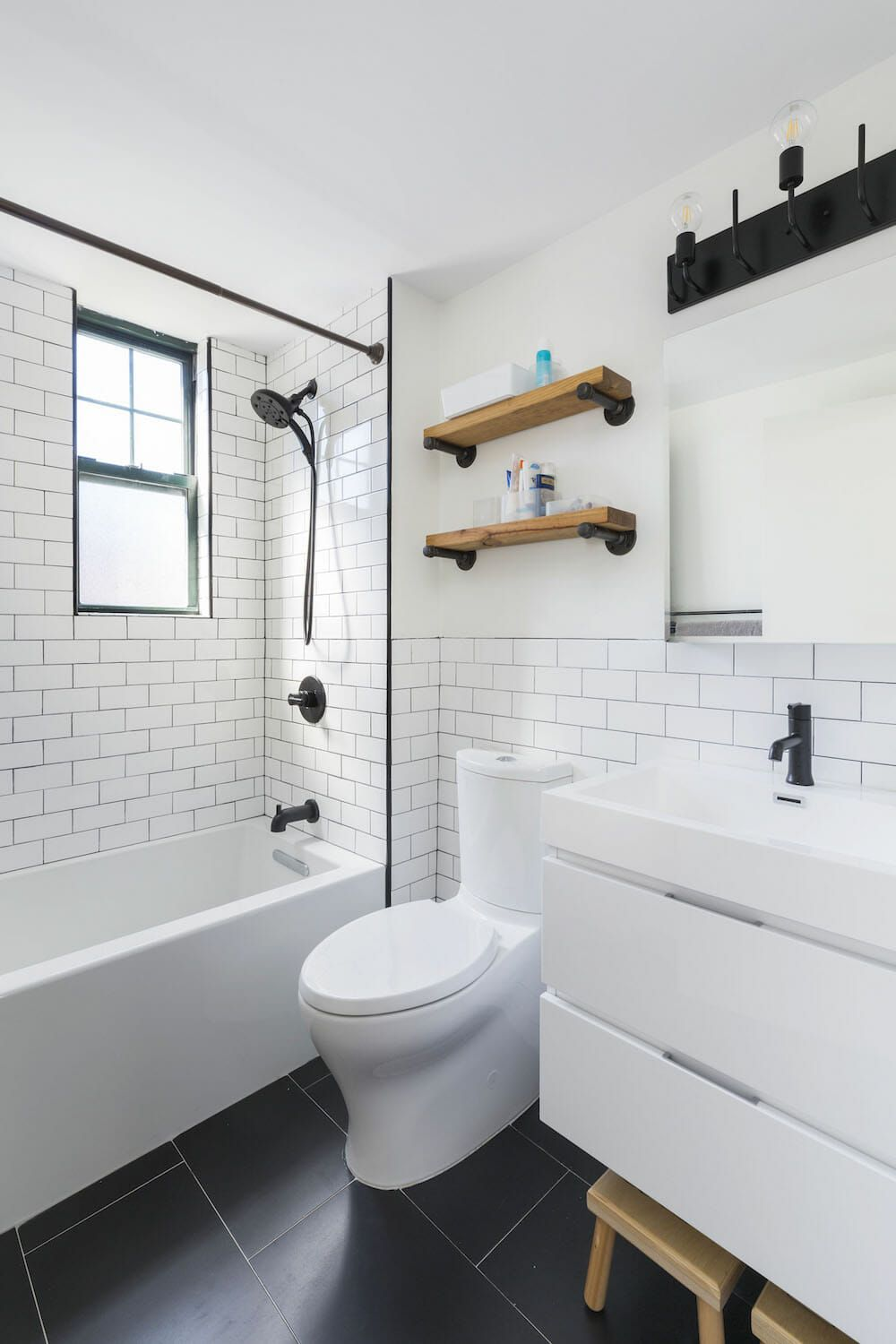 Take a Look at The Best Bathroom Trends of 2019   Bathroom ...