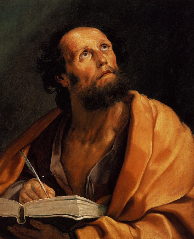 how did st thomas meet jesus