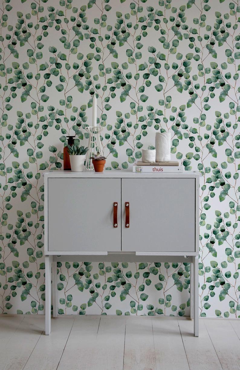 Remove Wallpaper Removable Wallpaper Temporary Wallpaper Etsy In 2020 Removable Wallpaper Temporary Wallpaper Best Removable Wallpaper