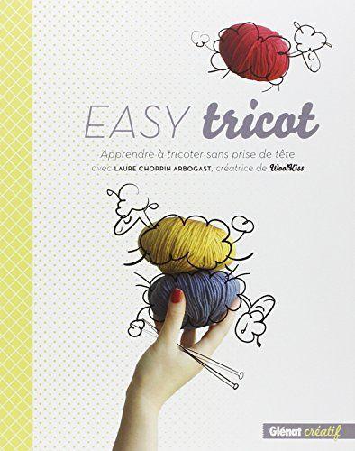 Easy tricot: Cet article Easy tricot est apparu en premier sur Votre courtier en travaux gratuit. Cet article Easy tricot est apparu en…