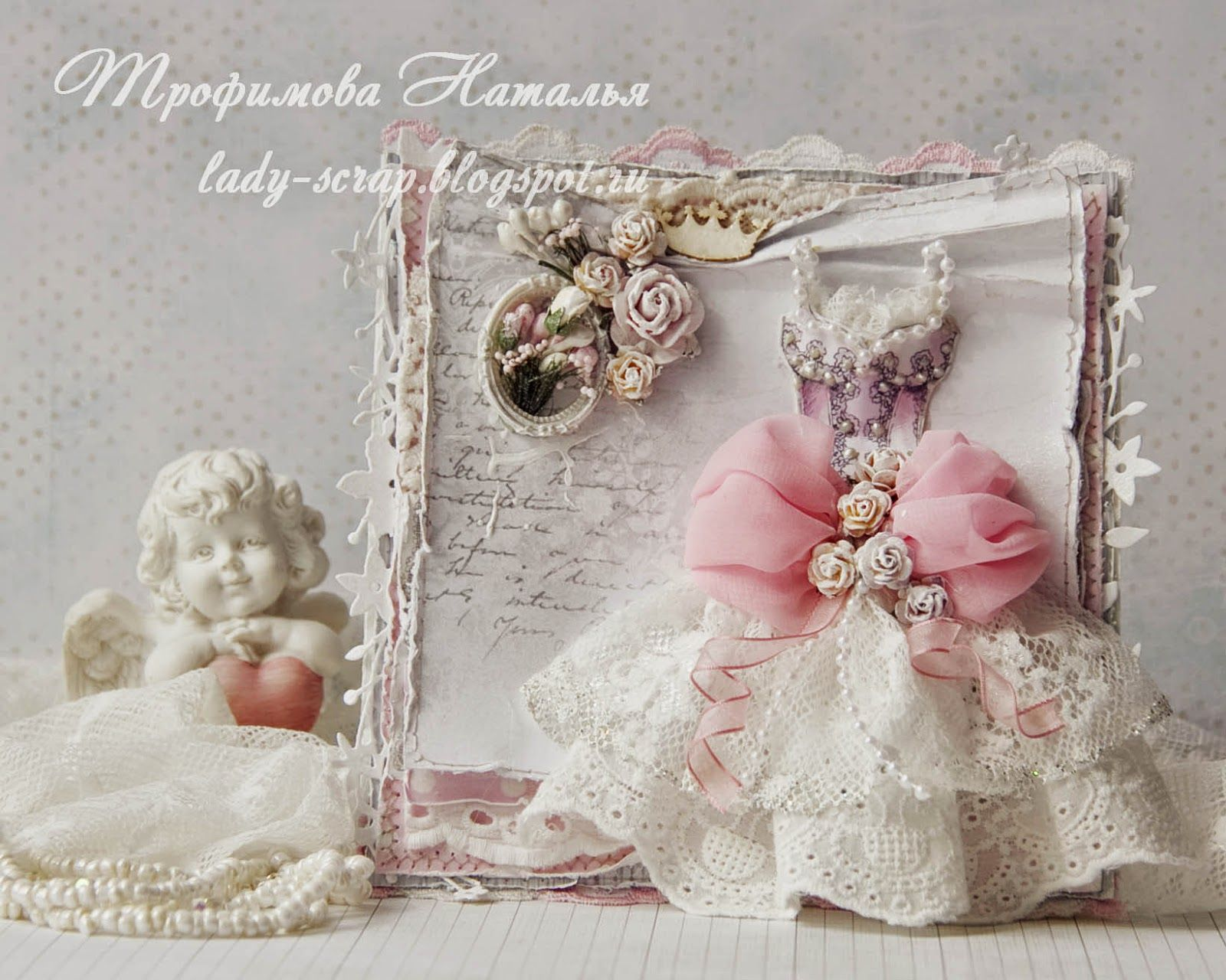 craft projects ideas открытка quot на бал quot craft ideas pyssel 1619