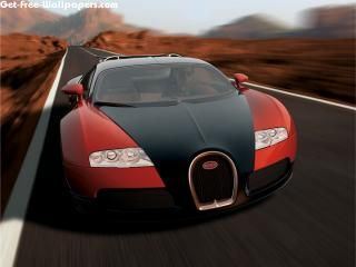 Free Bugatti Veyron Up Front Wallpapers Bugatti Veyron Up Front Pictures Bugatti Veyron Up Front Photos Bugat Bugatti Cars Bugatti Veyron Bugatti Wallpapers