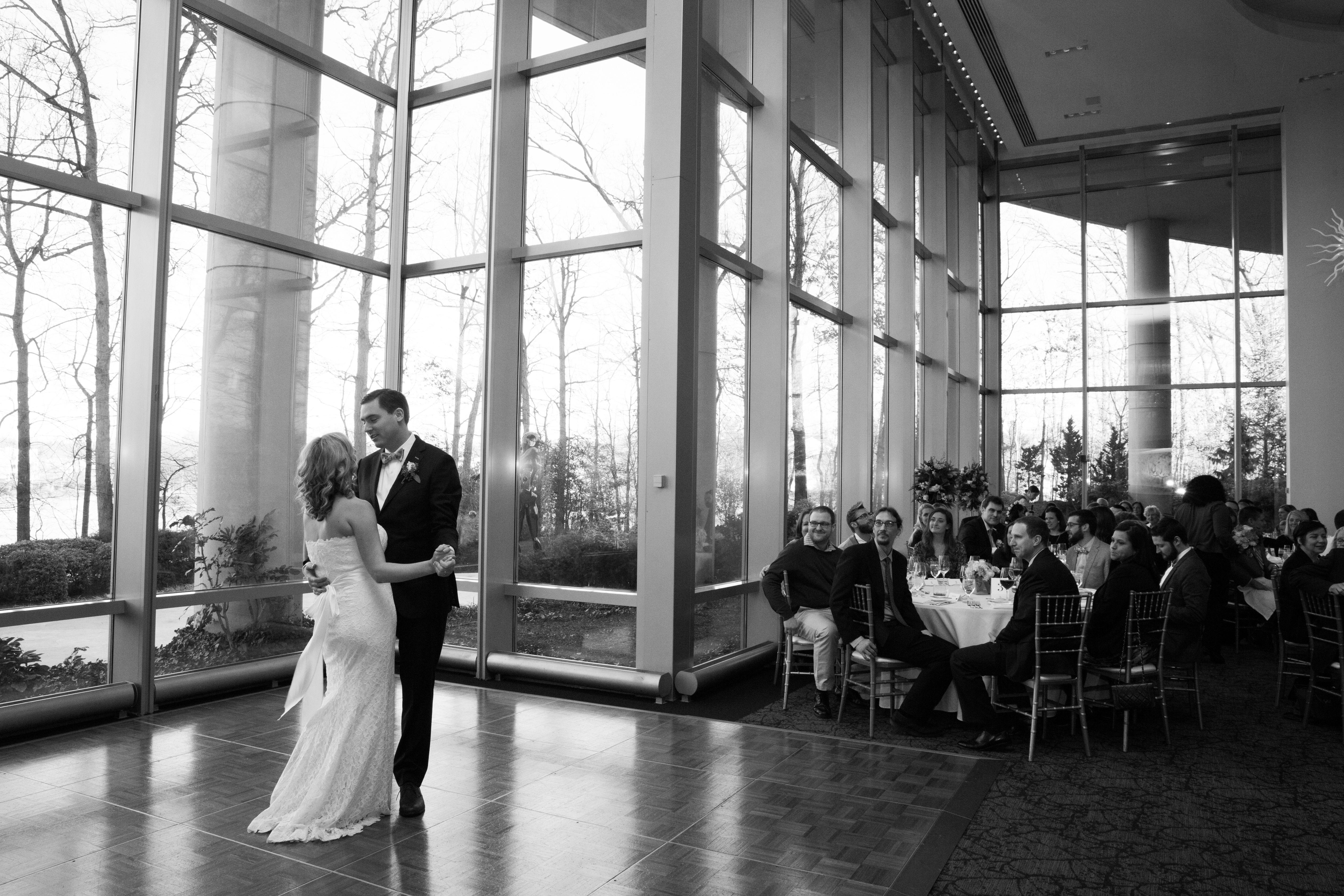 Virginia Wedding Planner Wedding venues in virginia