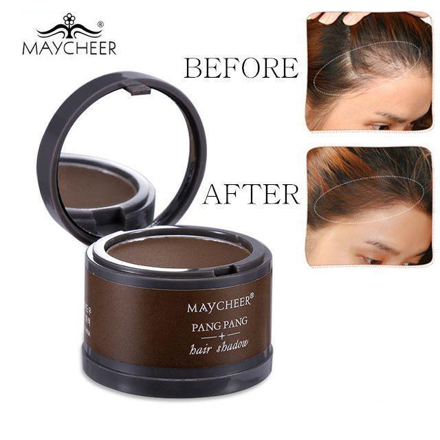 Sevich hair color wax hair dye permanent hair colors cream unisex strong hold   … – Modern