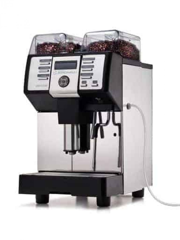 Coffee machine sales Automatic coffee machine, Coffee