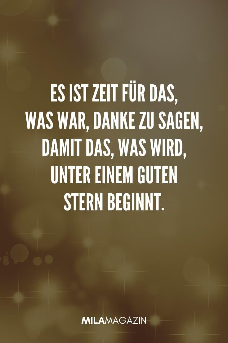 Photo of 24 Weihnachtssprüche & Zitate, die Ihr Herz höher schlagen lassen!