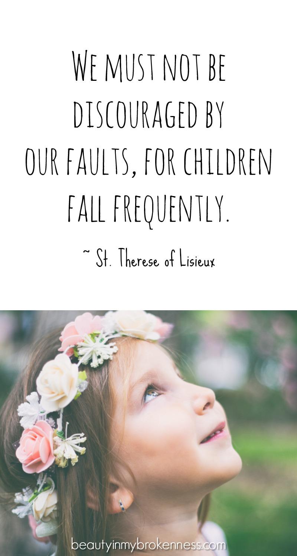 childlike quotes childlike faith childlike wonder childlike