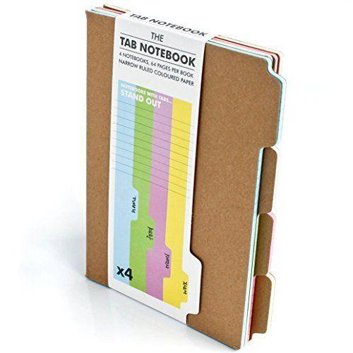 atoma ringbuch alain berteau a5 karton kariert bullet journal pinterest notizbuch. Black Bedroom Furniture Sets. Home Design Ideas