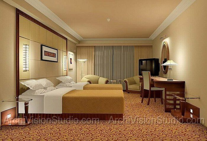 lovely 5 Star Hotel Room Decoration awesome ideas
