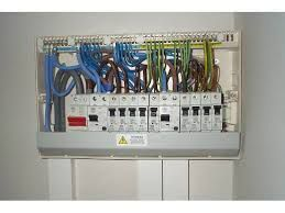 Brooks Electrical Contractors expertly, trained & certified #London_electricians who provide all the services related to repairs & troubleshooting.