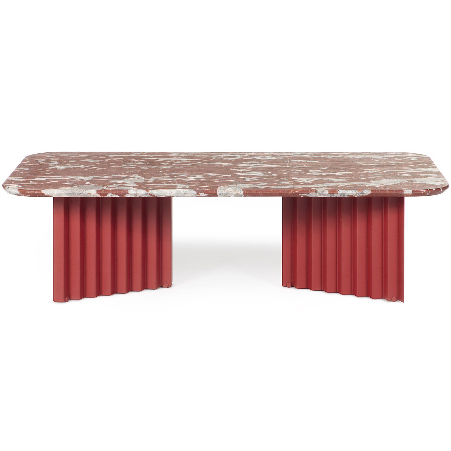 Plec Table Marble Top Buy Rs Barcelona Online At A R Marble Top Marble Detail Table [ 1500 x 1500 Pixel ]