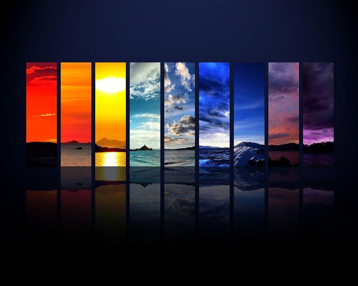Nice Cool Desktop Backgrounds Desktop Background Pictures Background Hd Wallpaper