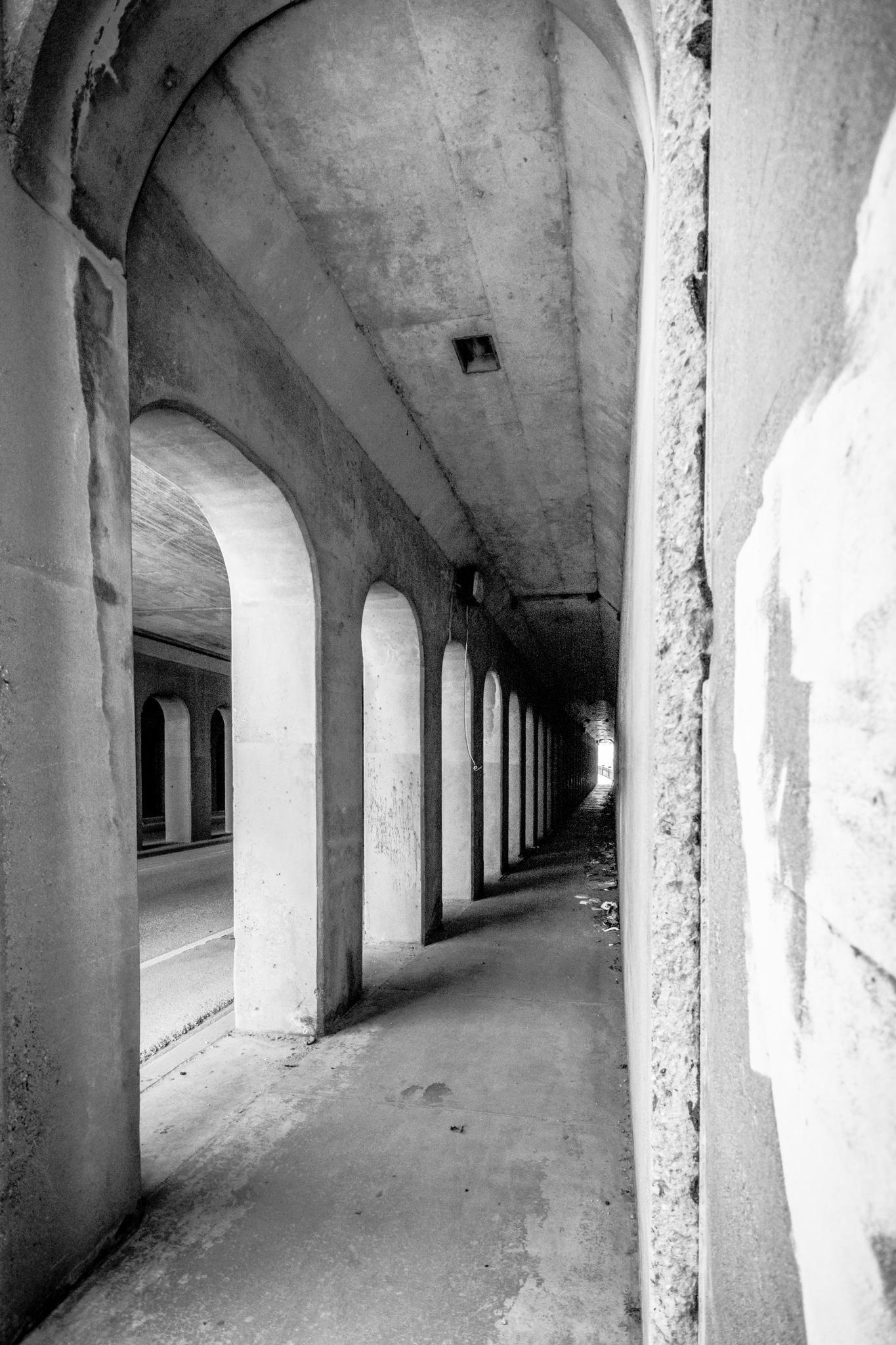 Homeless Hotel By Brad Clawson 500px Hotel Clawson Homeless