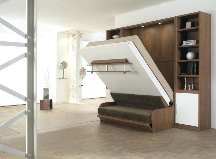 lit armoire 2 places ikea bright