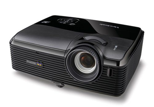 ViewSonic PRO8200 1080p Home Theater Projector ViewSonic http://www.amazon.com/dp/B00465W7EC/ref=cm_sw_r_pi_dp_NCadvb0PGQX4Q