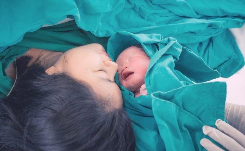 نقدم لك عزيزتي القارئة تفسير حلم امراة تلد وهي غير حامل لمختلف الحالات إذ أن الرغبة في الحصول على أطفال هي من الرغب In 2020 Premature Birth Birth Preparation Caesarean