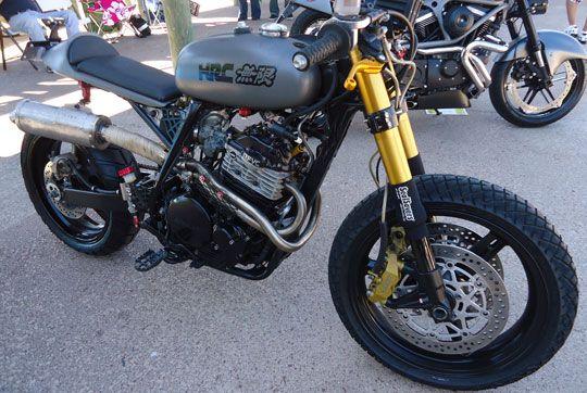 mono. just amazing | cars | pinterest | honda, scrambler and moto moto