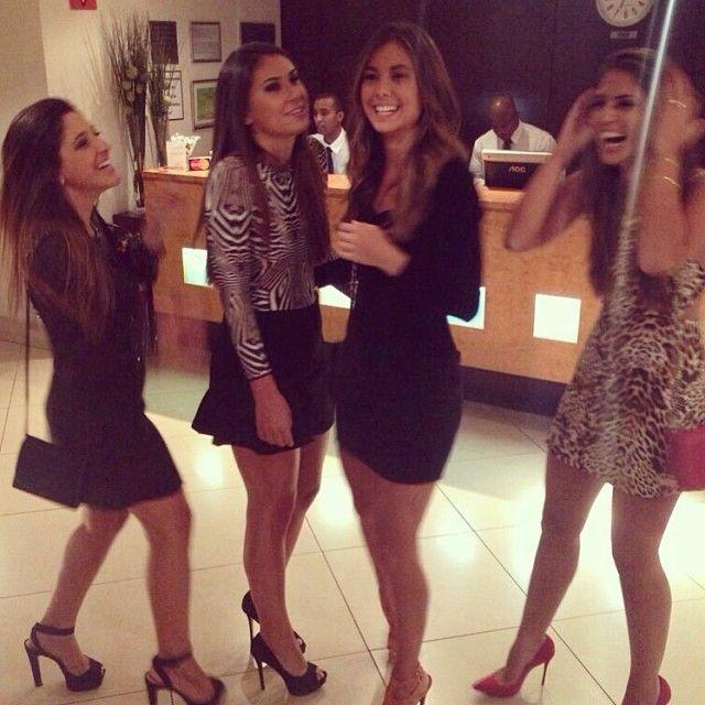 6ba7e2e5d Ana Clara Maia Quadros @acquadros Instagram photos | Websta | look s