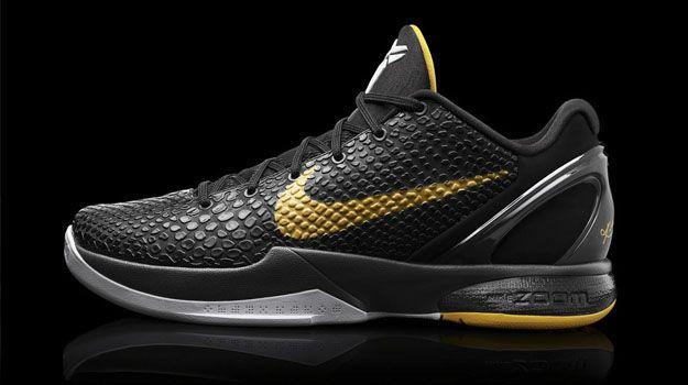 Sneakers, Kobe shoes, Nike