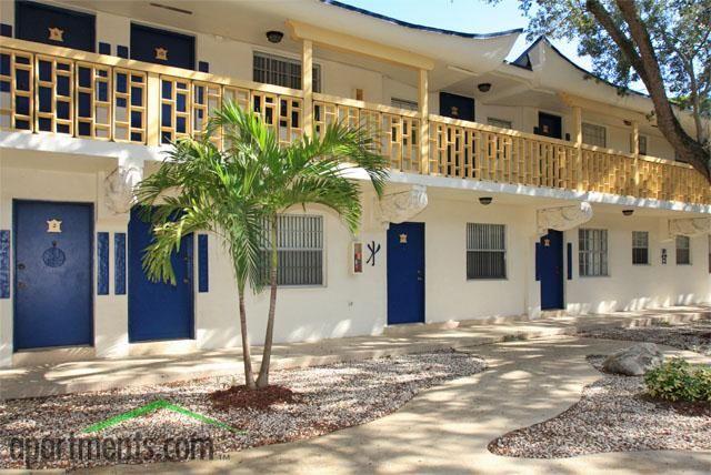 Nice Jade Gardens Apartments Apartments In Miami, FL | Apartments.com