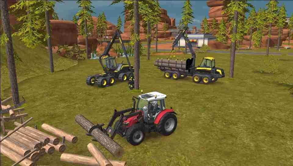 Pin On Farming Equipment Landbouw Apparatuur
