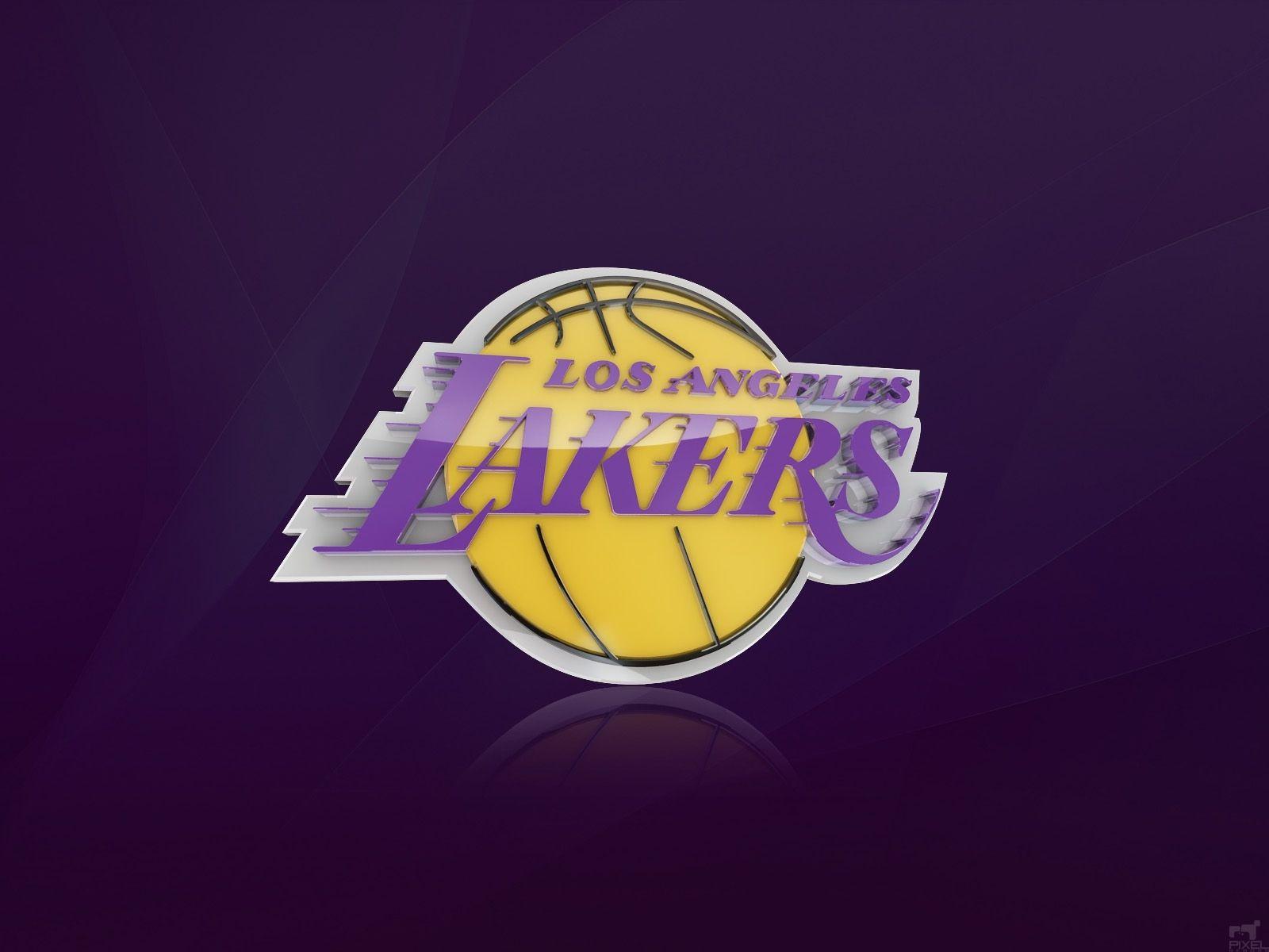 10 Latest La Lakers Live Wallpaper Full Hd 1080p For Pc Desktop Lakers Wallpaper Lakers Logo Los Angeles Lakers Logo