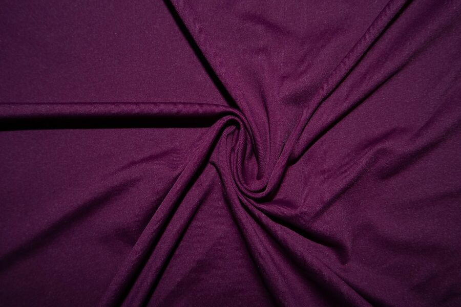 Can You Put Vinyl On Lycra Fabric