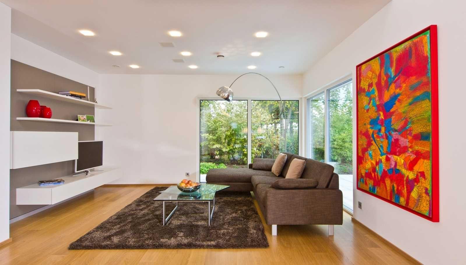 Musterhaus inneneinrichtung  Musterhaus Future Mannheim | casa 161 | Pinterest | Mannheim