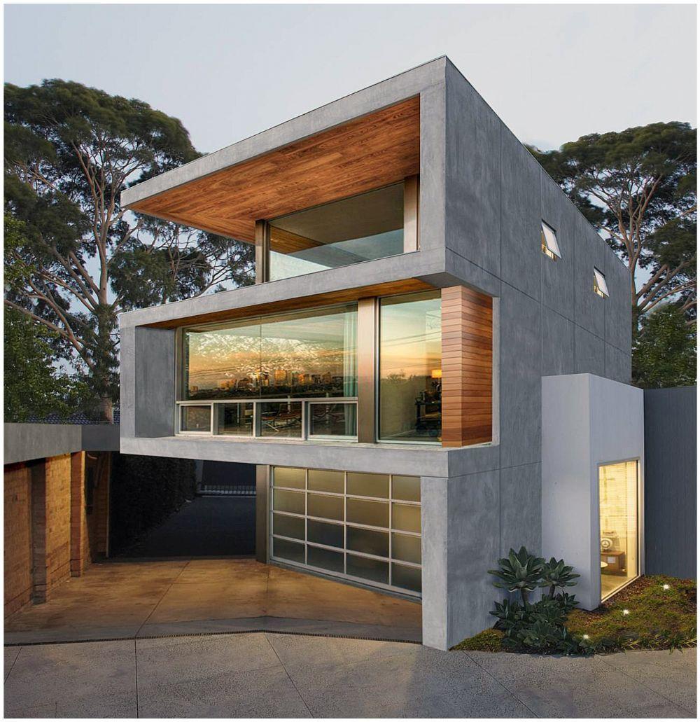 Dublex ev modelleri havuzlu dublex ev modelleri apartman dublex ev modelleri dublex havuzlu villa projeleri dublex ev nasıl yapılır havuzlu