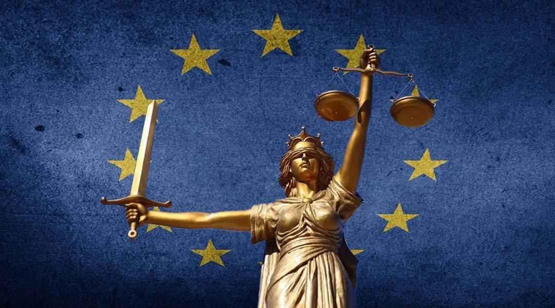 Corso Sul Diritto Ue La Delimitazione Delle Competenze Nel