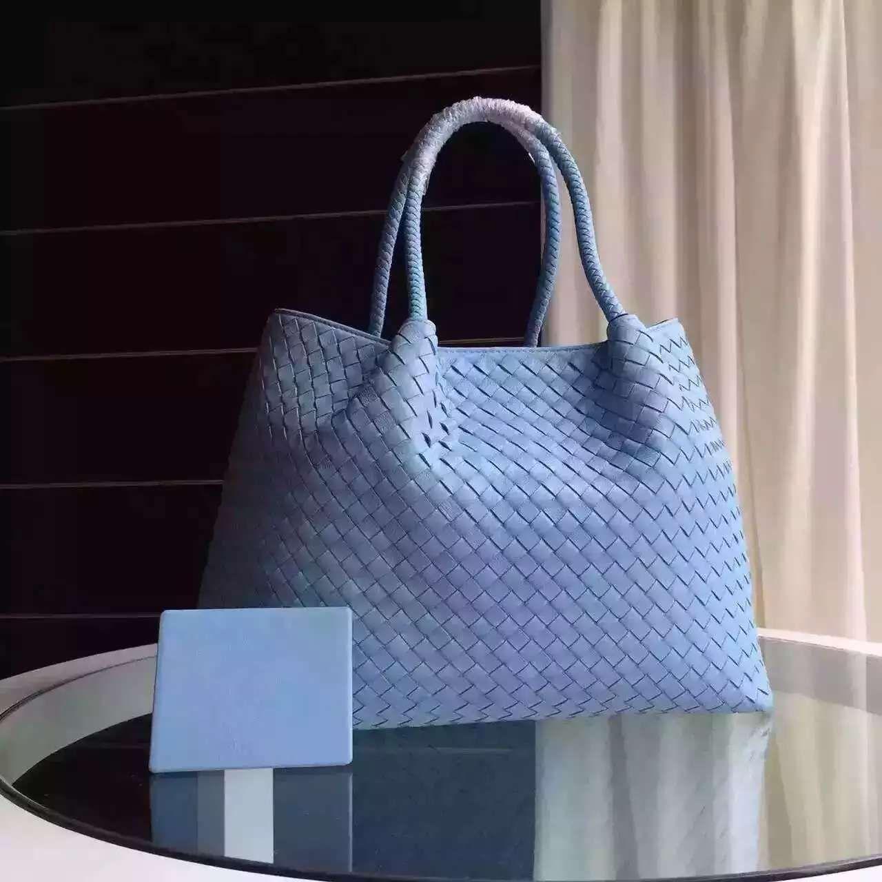 Bottega Veneta Bag Id 50988 Forsale A Yybags Com Bottega Veneta Designer Handbag Brands Bottega Bottega Veneta Bag Bottega Venetta Bottega Veneta Handbag