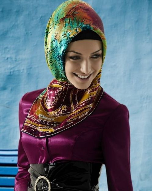 Turkey Clothing For Women