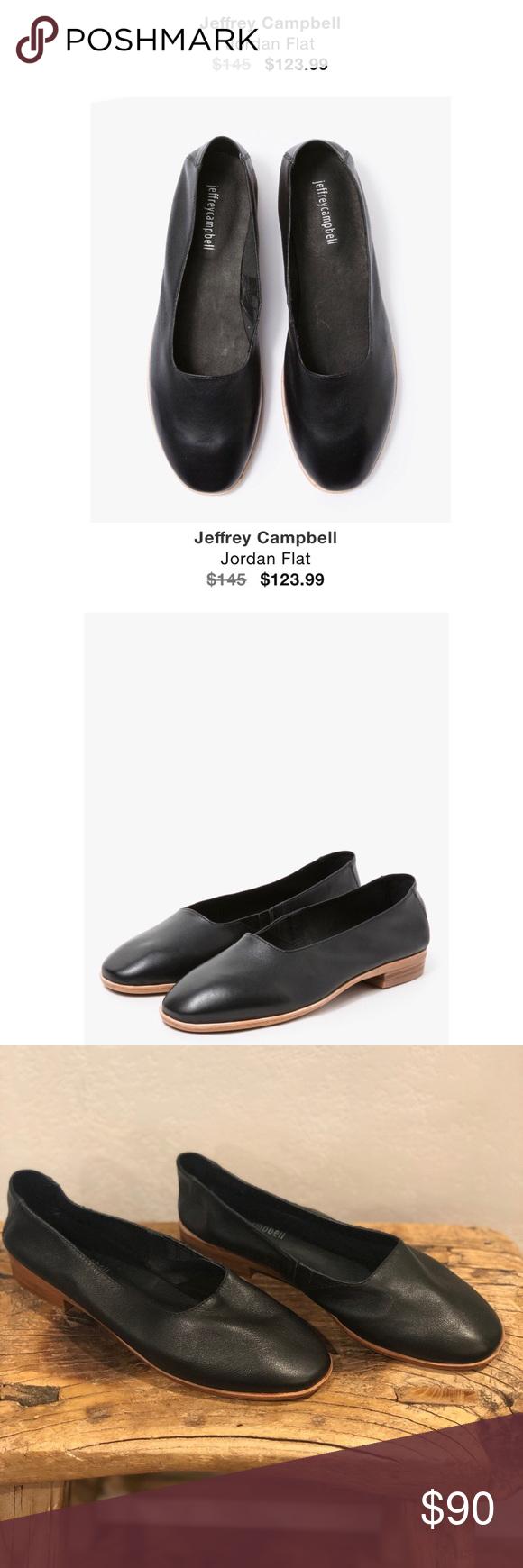 jeffrey campbell website