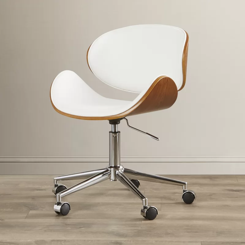 Troy Task Chair in 2020 Chair, Task chair, Modern office