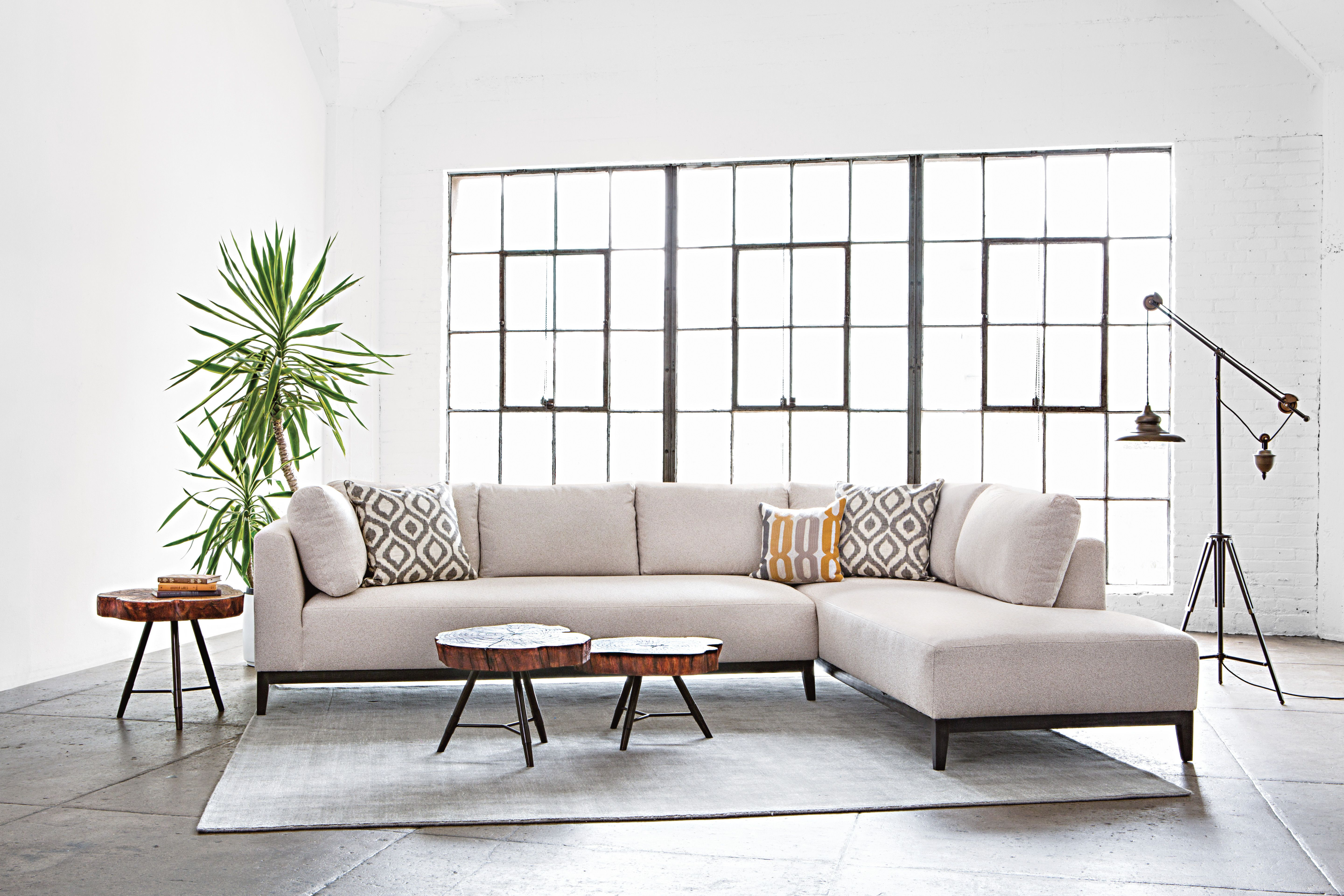 207 best Sofas and Sectionals images on Pinterest