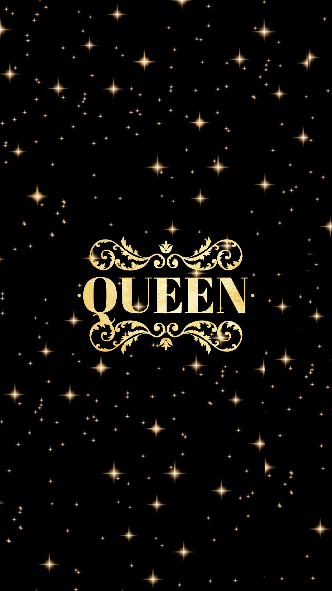 Pin On Queen Versation