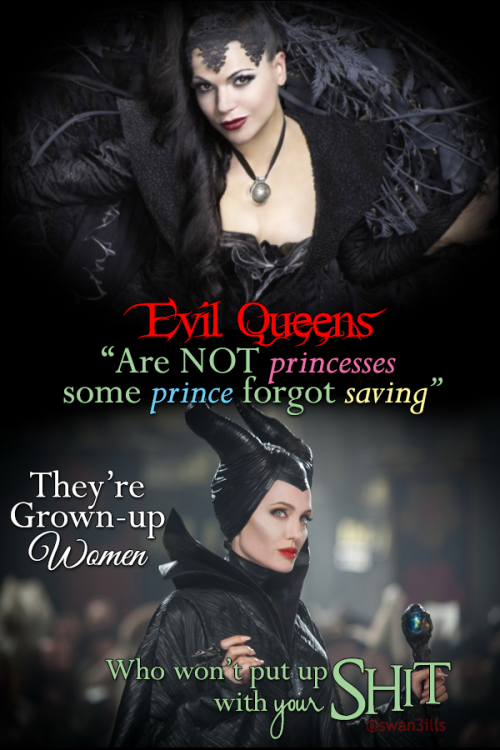 king and queen quotes.html