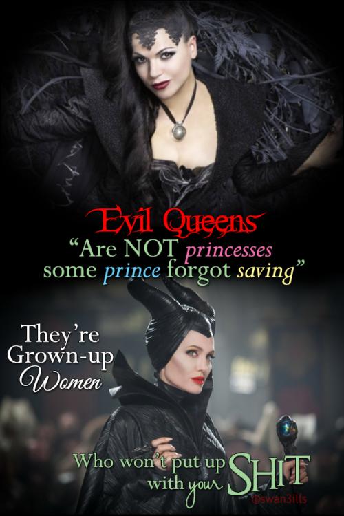 Evil Queen Quotes Google Search Disney Evil Queen