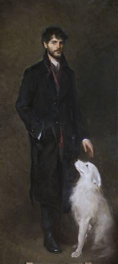 Isabella Watling