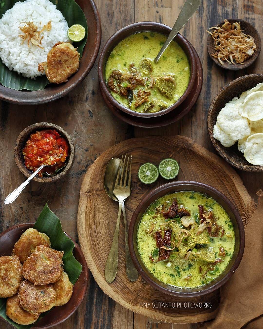 Met Siaaaang Hepi Weken Kota Bogor Terkenal Dengan Wisata