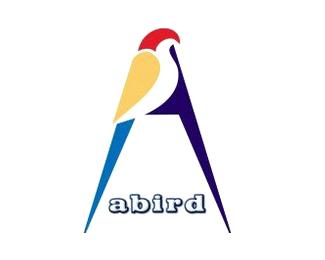 19 cool one letter logo designs logo pinterest letter logo