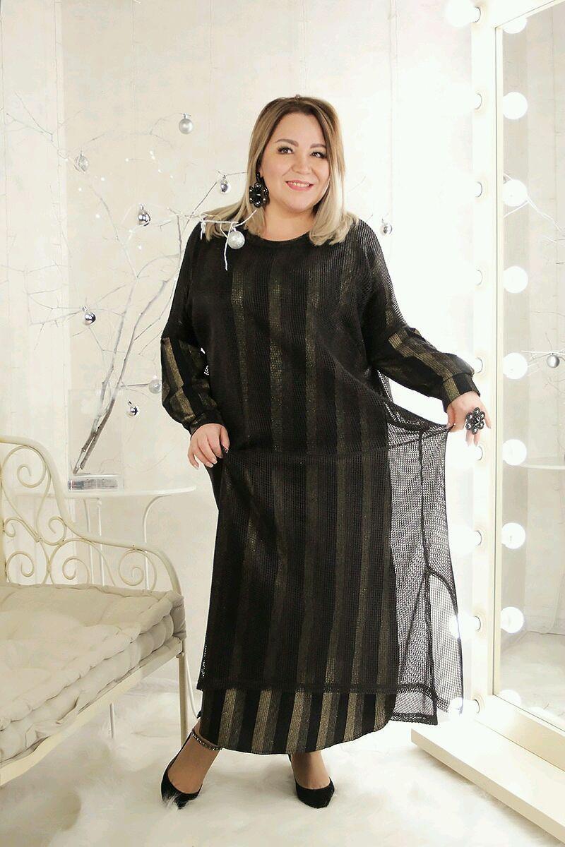 57fd57a0d13 Платье - сетка – купить в интернет-магазине на Ярмарке Мастеров с доставкой