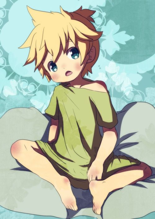 Latest 500 707 Anime Child Anime Kawaii Anime