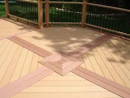Image Result For Composite Decking Patterns With Images Deck Patterns Building A Deck Deck Projects