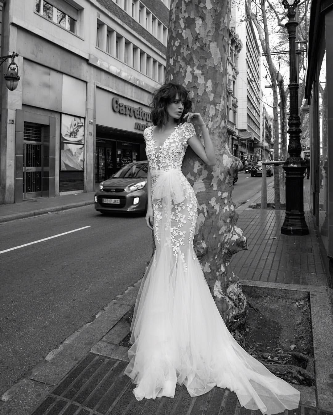 Liz Martinez 2019 Wedding Dresses: Wedding Dresses, Wedding