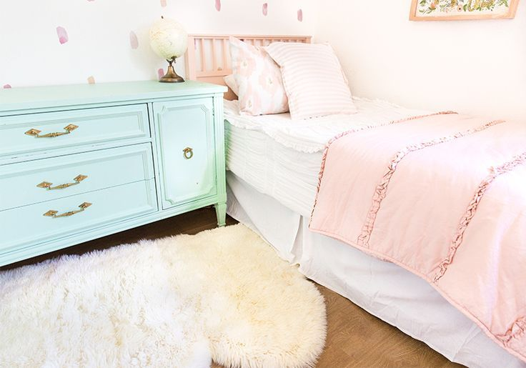 Toddler Room On a Budget Transitioning From A Nursery images