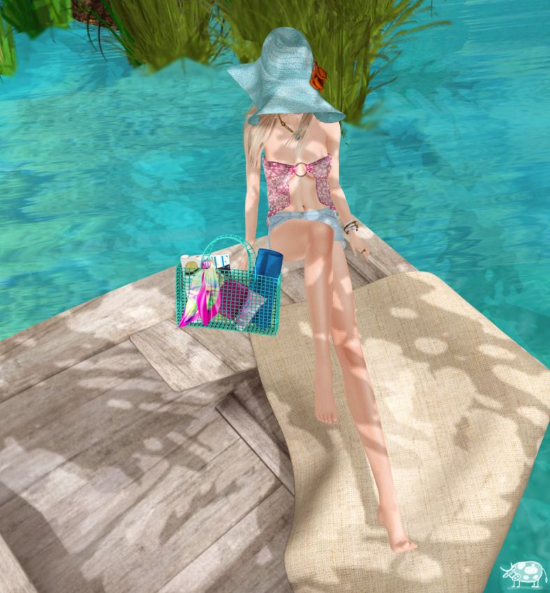 #secondlife It's 100 degrees Already Fahrenheit Can Someone Turn on the A/C? - https://secondsocial.eu/its-100-degrees-already-fahrenheit-can-someone-turn-on-the-ac/