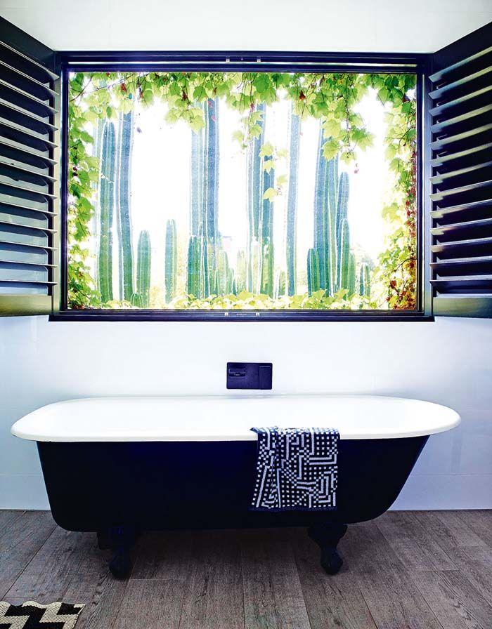 Sneak Peek Cast Iron Tub Cast Iron Bathtub Amazing Bathrooms