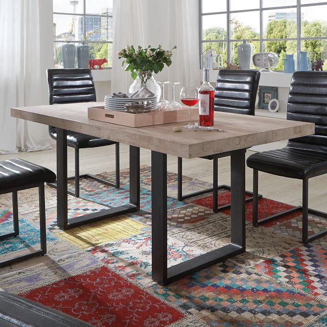 Möbel günstig kaufen - Online Furniture :