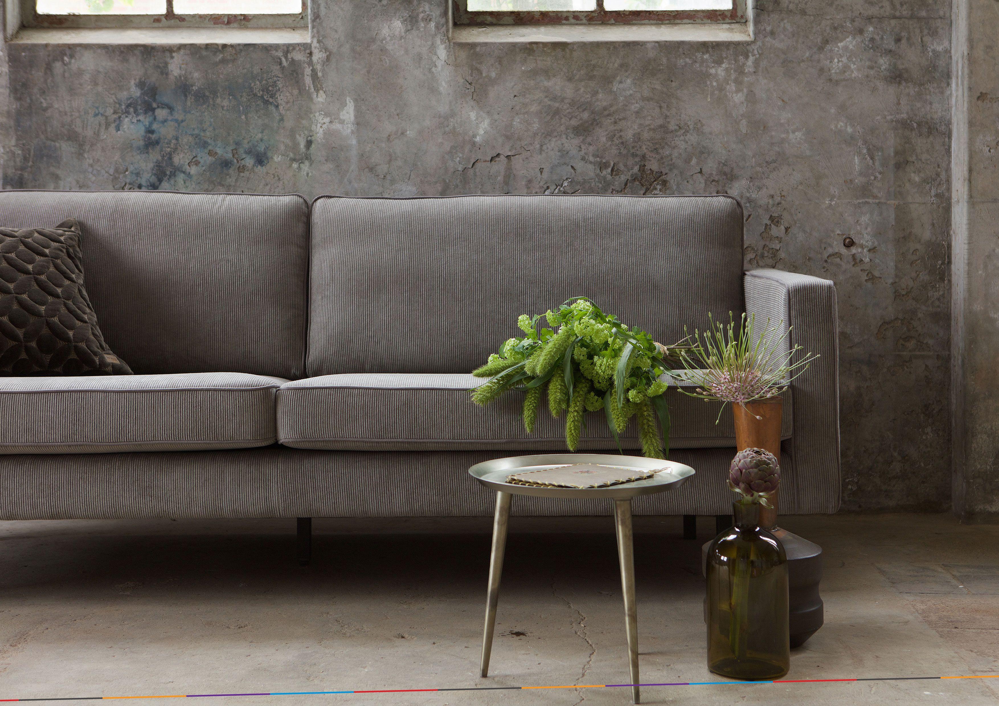 Be Pure Meubels : Bank meubels be pure home bij jansen wonen bij jansen